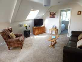 The Coach House - Cotswolds - 914262 - thumbnail photo 5