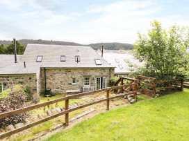 The Salmon House - Scottish Lowlands - 914265 - thumbnail photo 15