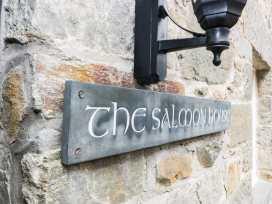 The Salmon House - Scottish Lowlands - 914265 - thumbnail photo 2