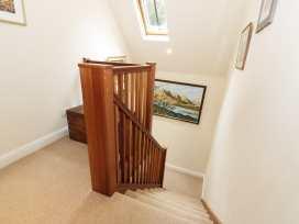 The Salmon House - Scottish Lowlands - 914265 - thumbnail photo 8