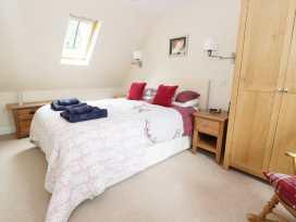 The Salmon House - Scottish Lowlands - 914265 - thumbnail photo 12