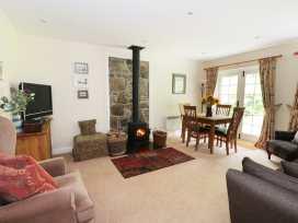 The Salmon House - Scottish Lowlands - 914265 - thumbnail photo 3