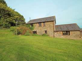 Lower Well Barn - Cornwall - 914268 - thumbnail photo 17