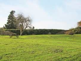 Lower Well Barn - Cornwall - 914268 - thumbnail photo 18