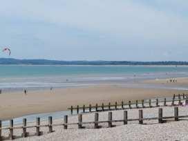 The Sand Dunes - Kent & Sussex - 914281 - thumbnail photo 18