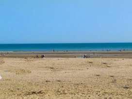 The Sand Dunes - Kent & Sussex - 914281 - thumbnail photo 17