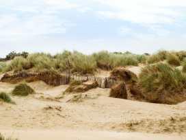 The Sand Dunes - Kent & Sussex - 914281 - thumbnail photo 24