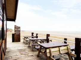 The Sand Dunes - Kent & Sussex - 914281 - thumbnail photo 25