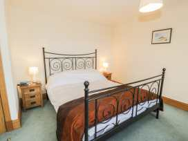 3 Bronwen Terrace - North Wales - 914283 - thumbnail photo 8