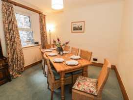 3 Bronwen Terrace - North Wales - 914283 - thumbnail photo 4