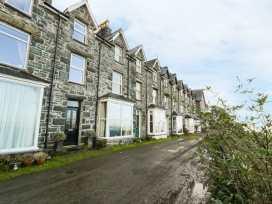 3 Bronwen Terrace - North Wales - 914283 - thumbnail photo 1