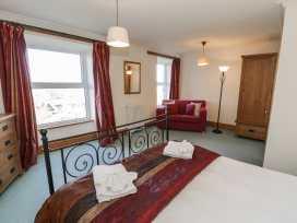 3 Bronwen Terrace - North Wales - 914283 - thumbnail photo 9