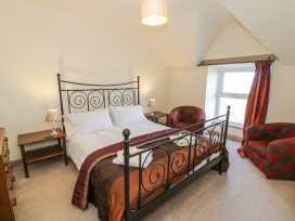 3 Bronwen Terrace - North Wales - 914283 - thumbnail photo 7
