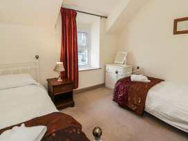 3 Bronwen Terrace - North Wales - 914283 - thumbnail photo 10
