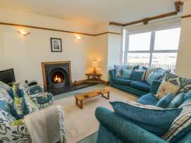 3 Bronwen Terrace - North Wales - 914283 - thumbnail photo 3