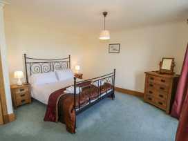 3 Bronwen Terrace - North Wales - 914283 - thumbnail photo 18
