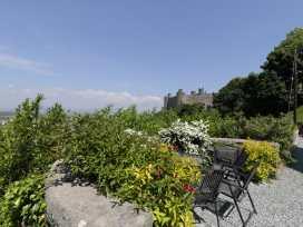 3 Bronwen Terrace - North Wales - 914283 - thumbnail photo 2