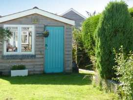 Verano Cottage - Cornwall - 914408 - thumbnail photo 15