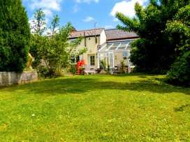 Verano Cottage - Cornwall - 914408 - thumbnail photo 16