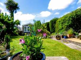 Verano Cottage - Cornwall - 914408 - thumbnail photo 17