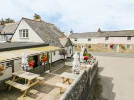 Verano Cottage - Cornwall - 914408 - thumbnail photo 18