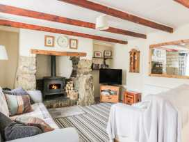 Verano Cottage - Cornwall - 914408 - thumbnail photo 3