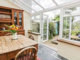 Verano Cottage - Cornwall - 914408 - thumbnail photo 5