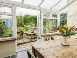 Verano Cottage - Cornwall - 914408 - thumbnail photo 6