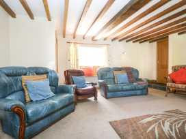 Eastcott Farmhouse - Cornwall - 914524 - thumbnail photo 4