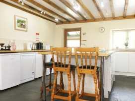 Eastcott Farmhouse - Cornwall - 914524 - thumbnail photo 7
