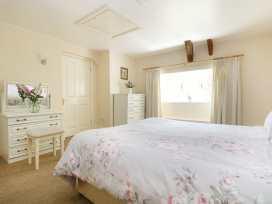 Eastcott Farmhouse - Cornwall - 914524 - thumbnail photo 13