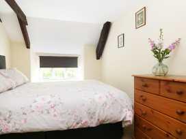 Eastcott Farmhouse - Cornwall - 914524 - thumbnail photo 15