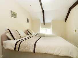 Eastcott Farmhouse - Cornwall - 914524 - thumbnail photo 21