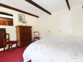 Eastcott Farmhouse - Cornwall - 914524 - thumbnail photo 24