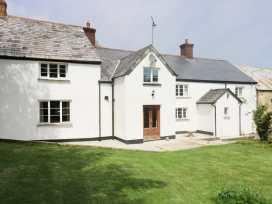 Eastcott Farmhouse - Cornwall - 914524 - thumbnail photo 1