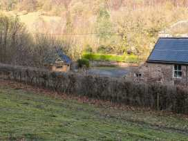 Oak Tree Cottage - Peak District - 914759 - thumbnail photo 15