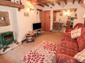 Oak Tree Cottage - Peak District - 914759 - thumbnail photo 6
