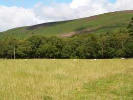 Ploughgate - Lake District - 914976 - thumbnail photo 21