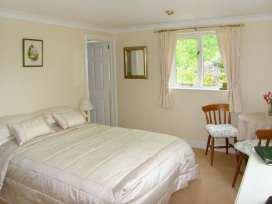 Brinks - Shropshire - 915129 - thumbnail photo 7