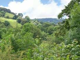 Brinks - Shropshire - 915129 - thumbnail photo 12
