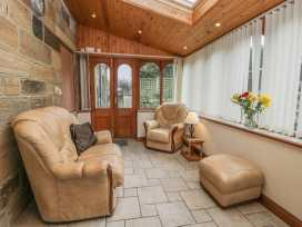 Airy Hill Farm Cottage - Whitby & North Yorkshire - 915190 - thumbnail photo 23