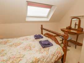 Airy Hill Farm Cottage - Whitby & North Yorkshire - 915190 - thumbnail photo 13