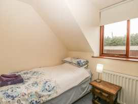 Airy Hill Farm Cottage - Whitby & North Yorkshire - 915190 - thumbnail photo 16