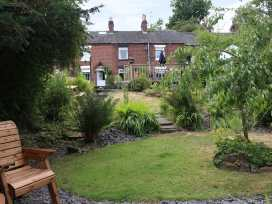 Daisy Cottage - Peak District - 915212 - thumbnail photo 27