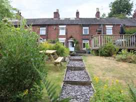 Daisy Cottage - Peak District - 915212 - thumbnail photo 29