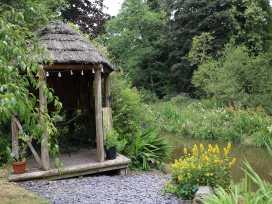 Daisy Cottage - Peak District - 915212 - thumbnail photo 30