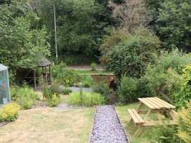 Daisy Cottage - Peak District - 915212 - thumbnail photo 31