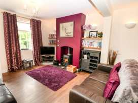 Daisy Cottage - Peak District - 915212 - thumbnail photo 5