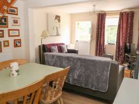 Daisy Cottage - Peak District - 915212 - thumbnail photo 8