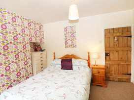 Daisy Cottage - Peak District - 915212 - thumbnail photo 16